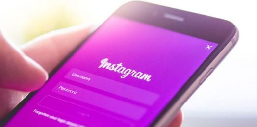 Tidak Mau Repot Dengan Media Sosial