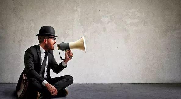 Tips Bisnis Online Terlihat Profesional, Bagaimana Cara Melakukannya ?