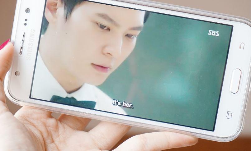 5 Website Untuk Nonton Drama Korea Online Dengan Kualitas Terbaik