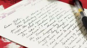 2 Contoh Surat Pernyataan Bersedia Tidak Menikah Bank BRI 1