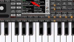 Cara Edit Musik Agar Lolos Copyright Dengan Mudah 1