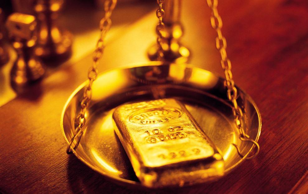 4 Langkah Cara Trading Emas yang Aman 1